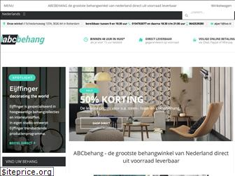 abcbehang.nl
