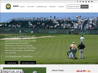 about-golf.org