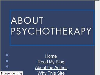 aboutpsychotherapy.com