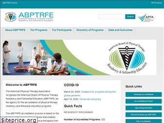 abptrfe.org