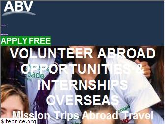 abroaderview.org
