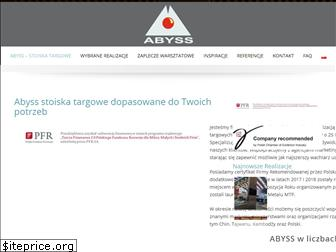 abyss.pl