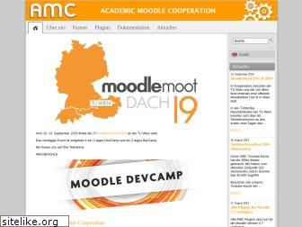 academic-moodle-cooperation.org