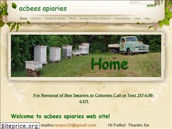 acbees.org