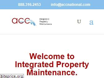 accnational.com