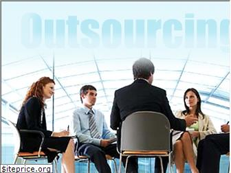 accounting-outsourcing-india.com