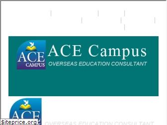 www.acecampus.co.in website price