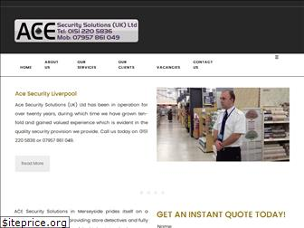 acesecurityservices.co.uk
