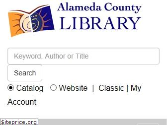 aclibrary.org