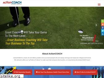 actioncoachindia.in