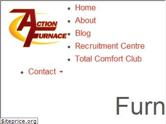 actionfurnace.ca