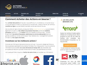 actions-boursieres.fr