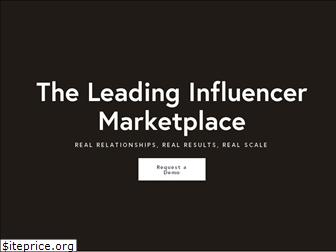 activate.social