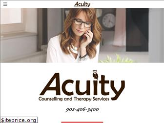acuitytherapy.ca