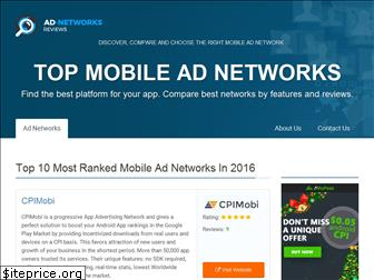 ad-networks.org