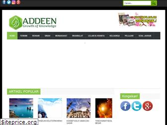 addeen.my
