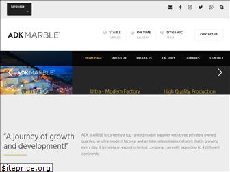 adkmarble.com