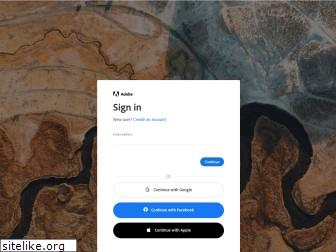 adobeprerelease.com