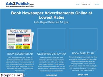 ads2publish.com