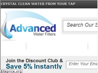 advancedwaterfilters.com
