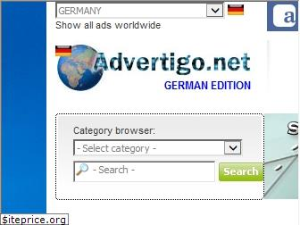 advertigo.net