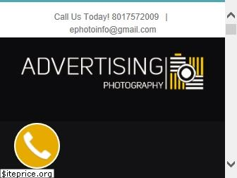 advertisingphotography.in