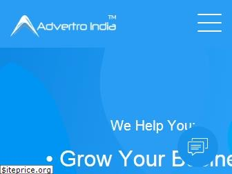 advertroindia.co.in