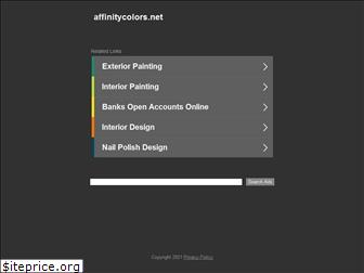 affinitycolors.net