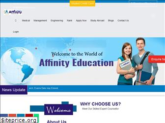 affinityeducation.in