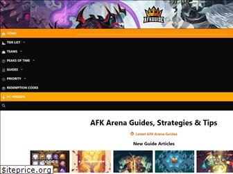 afk.guide