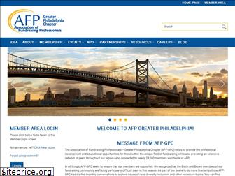 afpgpc.org