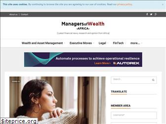 africabankers.net
