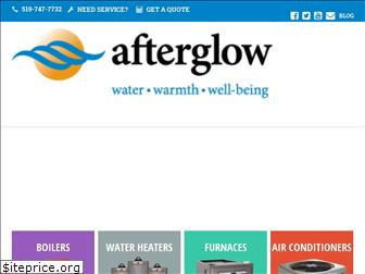 afterglow.ca