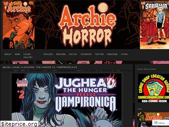 afterlifewitharchie.com