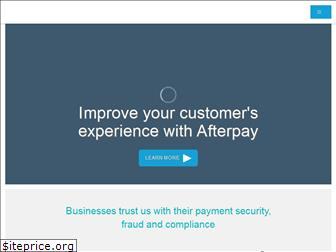 afterpaytouch.com