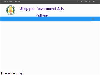 agacollege.in