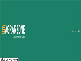 agrarzone.co.uk