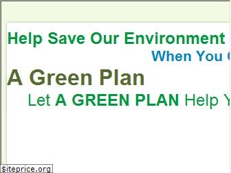 agreenplan.com