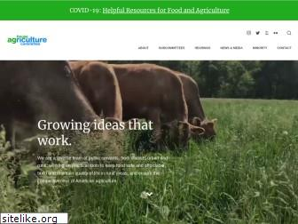 agriculture.house.gov