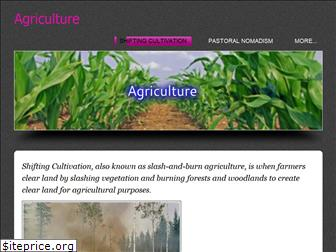 agriculturechp10.weebly.com