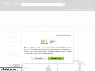agriexpo.online