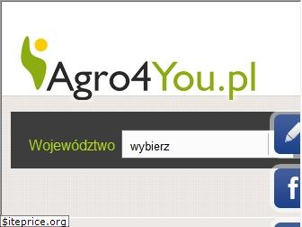 agro4you.pl
