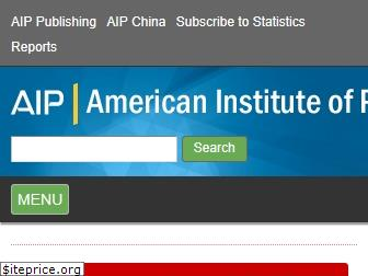 aip.org