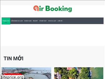 airbooking.vn