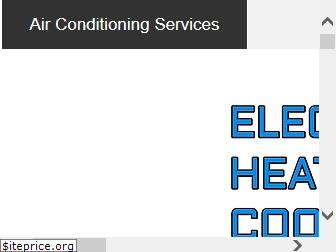 airconditioningservicesoc.com