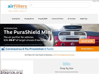 airfiltersdelivered.com