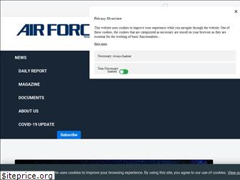 airforcemag.com