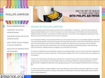 airfryerphilips.weebly.com
