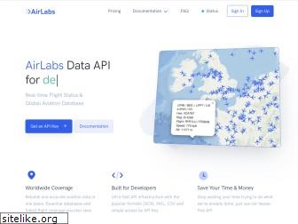 airlabs.co