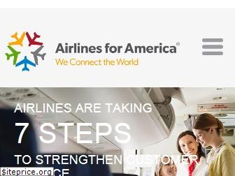 airlines.org